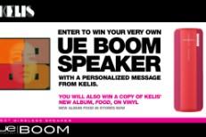 Kelis-UEBOOM_Contest_Final_HighRes_Vinyl