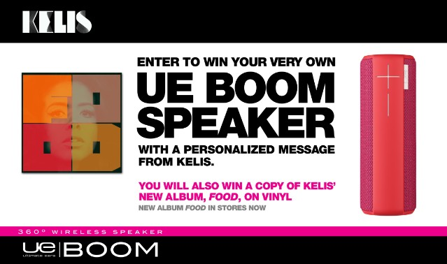 Kelis-UEBOOM_Contest_Final_HighRes_Vinyl