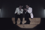 """Lust For Youth – """"Illume"""" Video"""