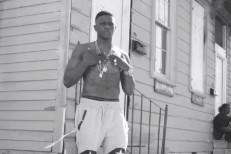 """Lil Boosie - """"Show Da World"""" video"""