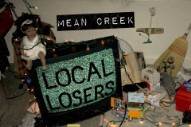 "Mean Creek – ""Johnny Allen"" (Stereogum Premiere)"