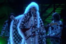 MGMT on Conan