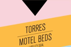 Torres/Motel Beds split