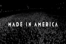 Jay Z's Made In America Fest Is Coming To L.A.