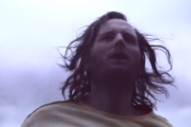 """The Mary Onettes – """"Naive Dream"""" Video (Stereogum Premiere)"""