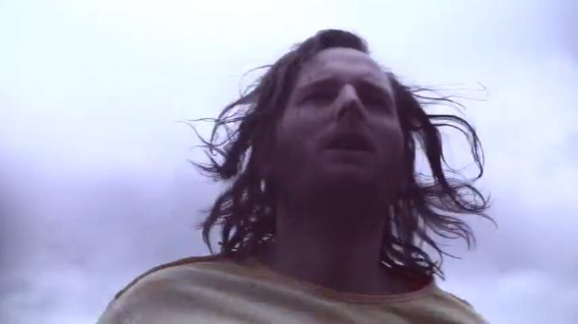 Naive Dream video