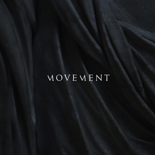 "Movement – ""Ivory"""