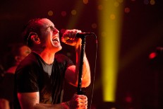 Watch Nine Inch Nails Play &#8220;Survivalism&#8221; On <em>Austin City Limits</em>