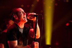 Watch Nine Inch Nails&#8217; Episode Of <em>Austin City Limits</em> Video