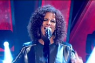 Watch Neneh Cherry Play <em>Jools Holland</em>