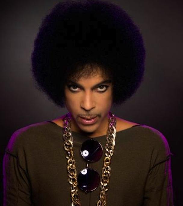 Prince Plans Deluxe <em>Purple Rain</em> Reissue, New Album In Warner Bros. Deal