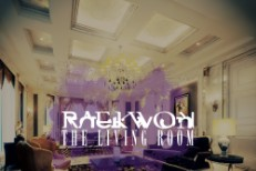 "Raekwon – ""The Living Room"""