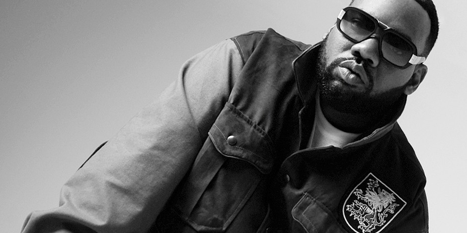"More Wu-Tang Drama: Raekwon Blasts RZA's ""Mediocre Shit,"" Goes On Strike"