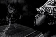 "SchoolBoy Q – ""Studio"" (Feat. BJ The Chicago Kid) Video (NSFW)"