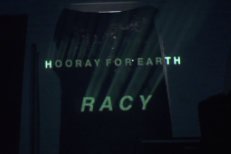 Watch A Trailer For Hooray For Earth&#8217;s New Album <em>Racy</em>