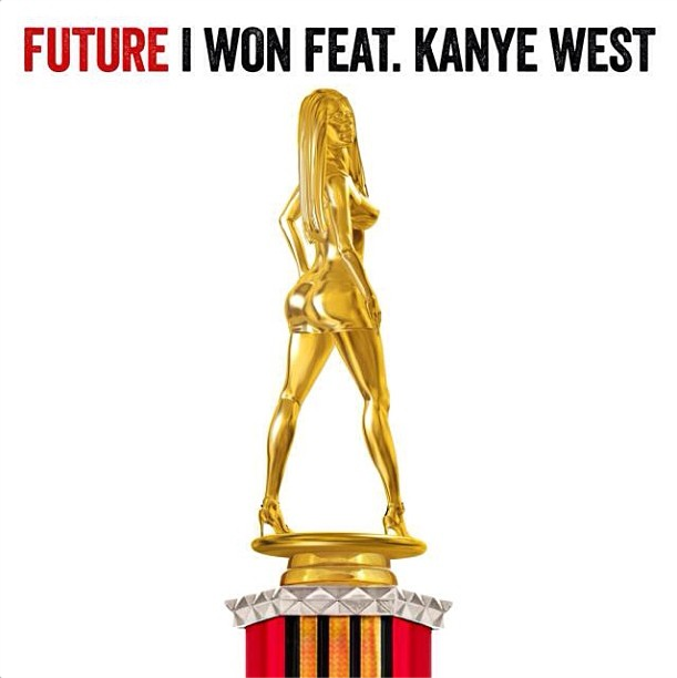 future trophies free mp3 download