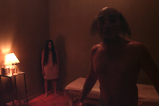 "Tobacco – ""Streaker"" Video (Dir. Eric Wareheim) (NSFW)"