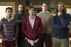 Watch The First Episode Of HBO&#8217;s <em>Silicon Valley</em>, Co-Written And Featuring Music By Chavez Guitarist