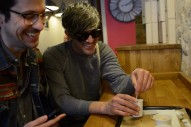 "We Are Scientists – ""Sprinkles"" Video (Stereogum Premiere)"