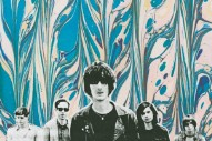 "The Horrors – ""Your Love"" (Frankie Knuckles Cover)"