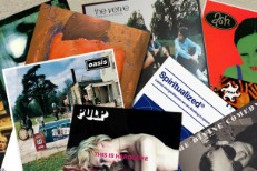 Britpop's Big Comedown and What Came Next