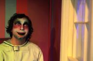 "Vertical Scratchers – ""Way Out"" Video"