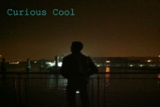 Stream Willis Earl Beal <em>Curious Cool</em>