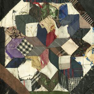 Album Of The Week: Wovenhand <em>Refractory Obdurate</em>