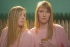 "Wye Oak - ""Glory"" video"