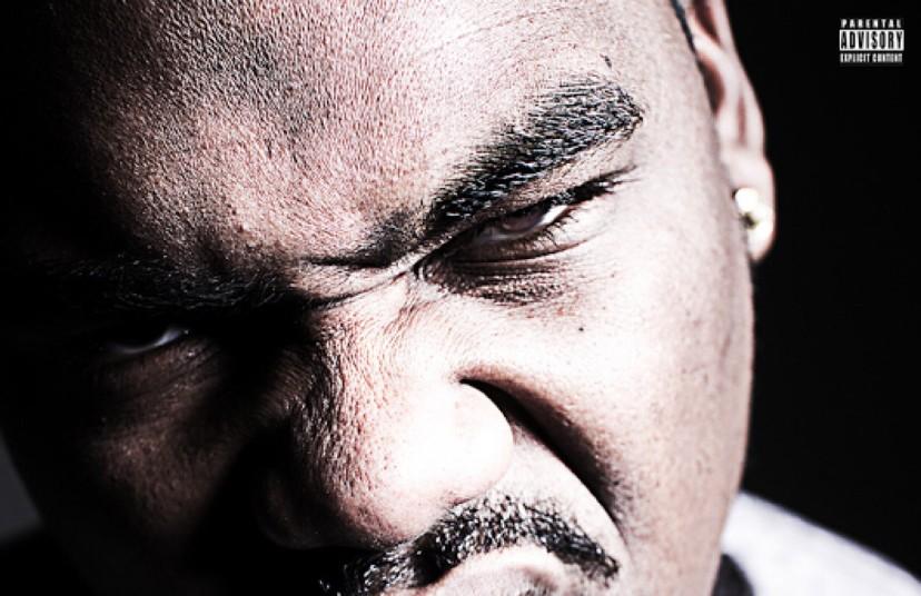Mixtape Of The Week: Zuse Bullet - Stereogum