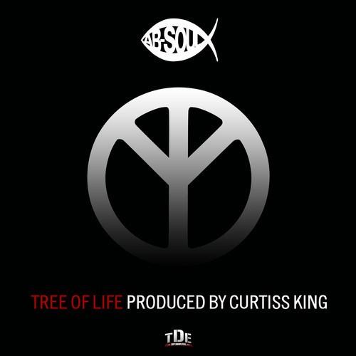 "Ab-Soul - ""Tree Of Life"""