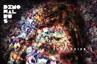 "Dinowalrus – ""Psychic Pharmacy"" (Stereogum Premiere)"