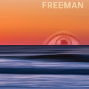 """Freeman – """"(For A While) I Couldn't Play My Guitar Like A Man"""""""