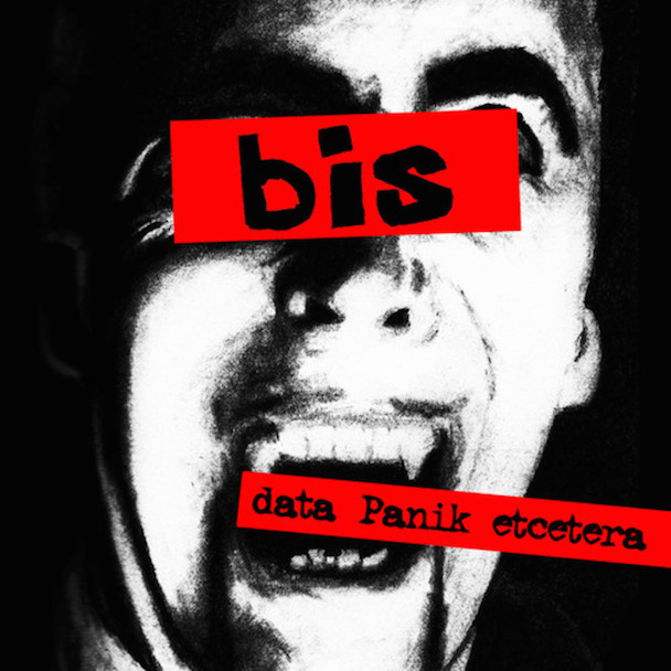 Stream Bis <em>data Panik etcetera</em>