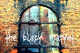 The Black Market: The Month In Metal – April 2014