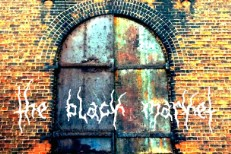 The Black Market: The Month In Metal - April 2014