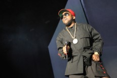 Big Boi Says Modest Mouse Collab Is Still Happening, Plans EP With Phantogram