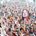 Coachella 2014: The 8 Best Things From Friday