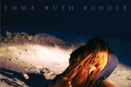 "Emma Ruth Rundle – ""Run Forever"" (Stereogum Premiere)"
