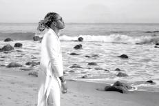 """Future - """"I Won"""" (feat. Kanye West) Video"""