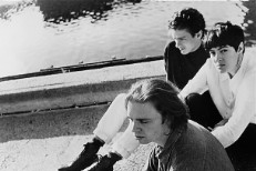 The 10 Best Galaxie 500 Songs