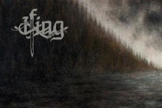Ifing - Against The Weald
