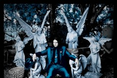 "Jack White – ""High Ball Stepper"" Video"