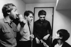 The 10 Best Joy Division Songs