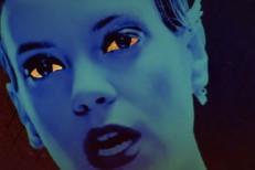 """Lily Allen – """"Sheezus"""" Video"""