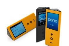 Neil Young's Pono Kickstarter
