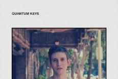 "Quantum Keys - ""Grow"" & ""Keep Good Habits"""