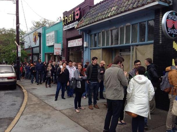 The 10 Most Expensive Record Store Day '14 Flips On Ebay