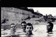Stream Slint <em>Spiderland</em> Deluxe Reissue