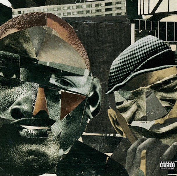 """The Roots - """"Tomorrow"""""""